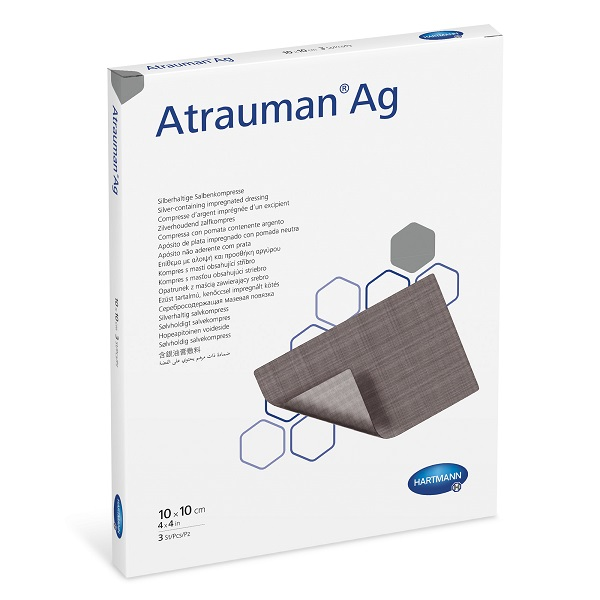 Atrauman AG