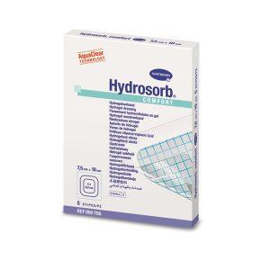 Pansament Hydrosorb comfort