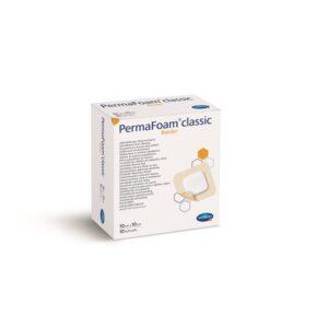 PermaFoam-classic
