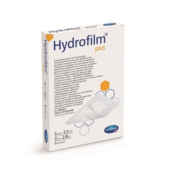 Hydrofilm-plus