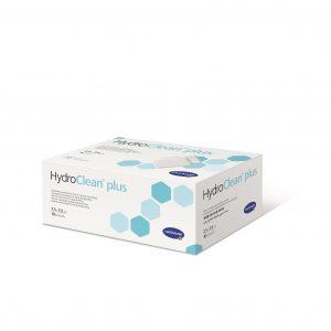 hydroclean