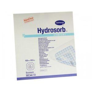 hydrosorb-comfort
