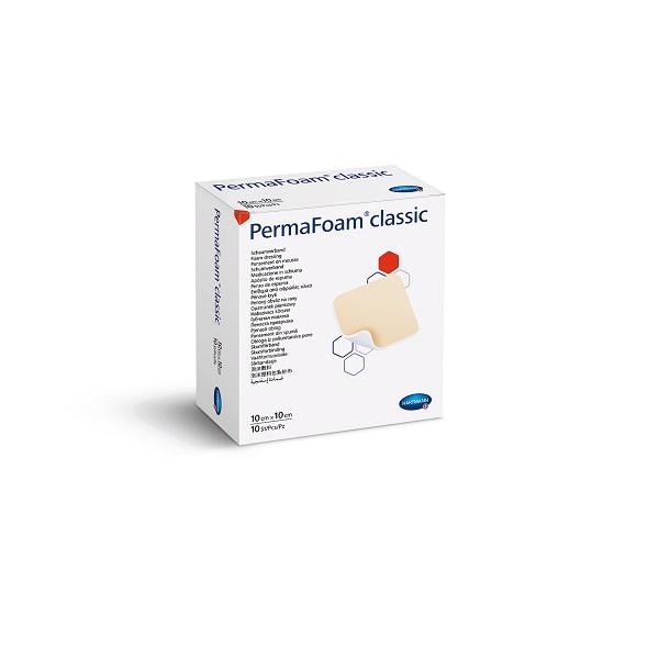permafoam-classic-hartmann (5)