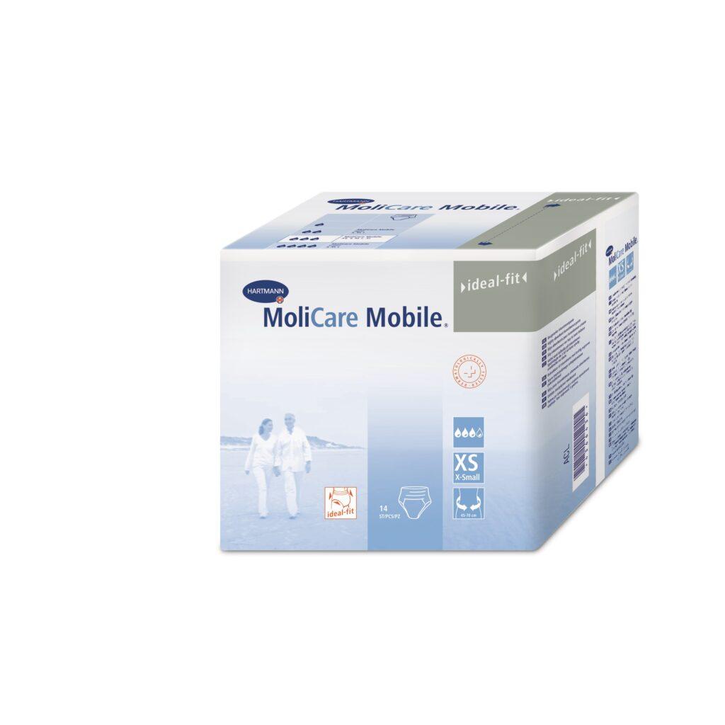 molicare-mobile