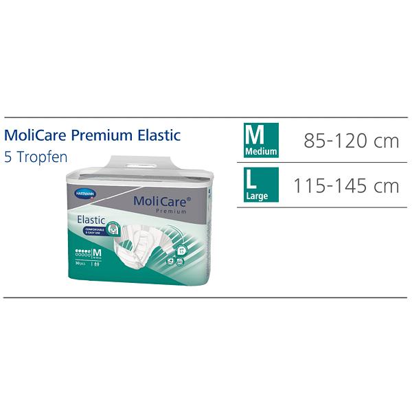 MoliCare-Premium-Elastic-5