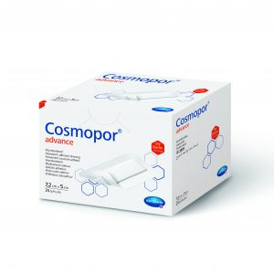 cosmopor-advance