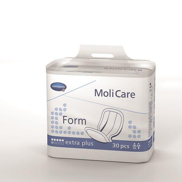 moliform