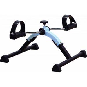 pedalator