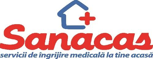 sanacas_logo