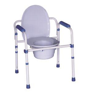 scaun-cu-toaleta-reglabil