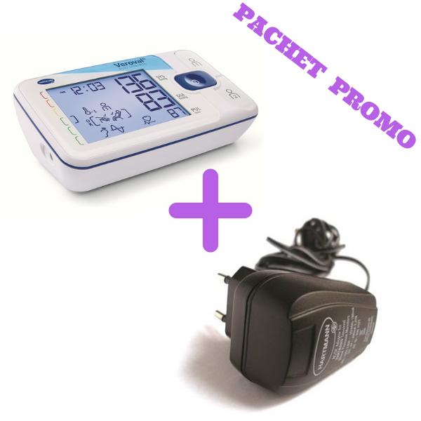 pachet-promo-veroval-duo-adaptor