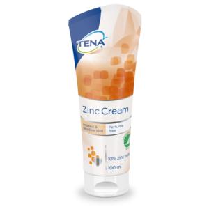 tena-crema-zinc