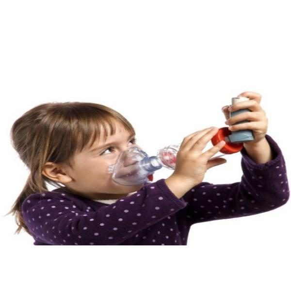 aparat-aerosoli-
