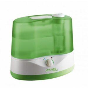 joycare-verde