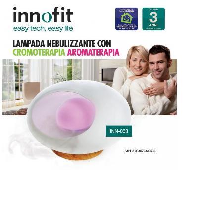 lampa-aromaterapie