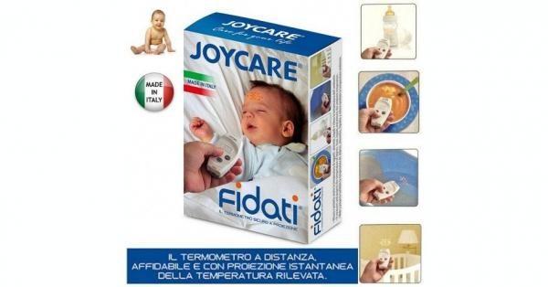 joycare-termometru