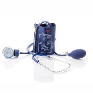 tensiometru-perfect-medical