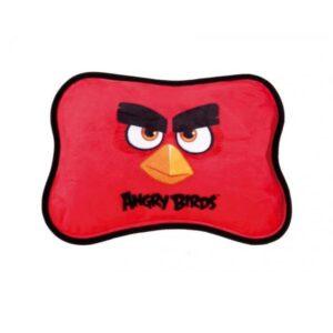 perna-cu-caldura-angry-birds