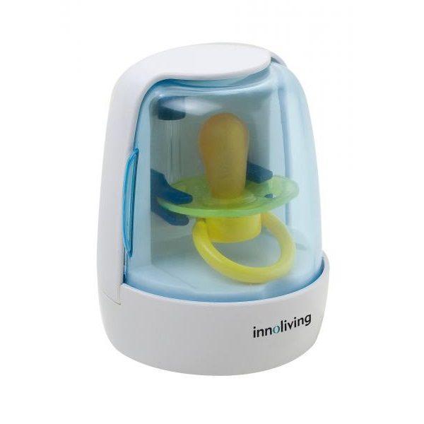 sterilizator-pentru-suzeta-portabil