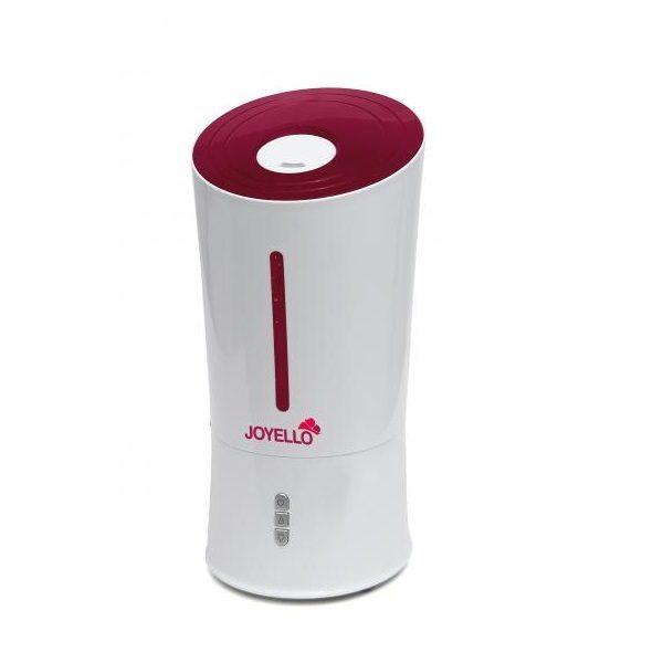 umidificator-de-aer-cu-ultrasunete-3-litri