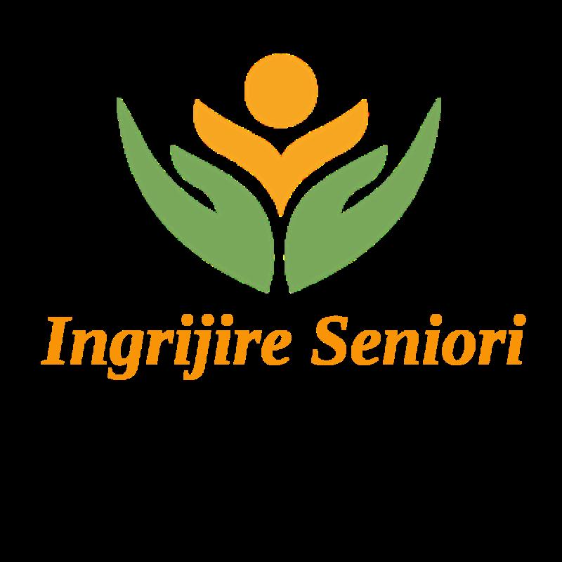 ingrijire-seniori