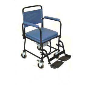 scaune cu toalete