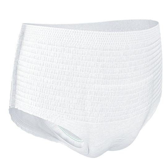 TENA Pants Plus Night