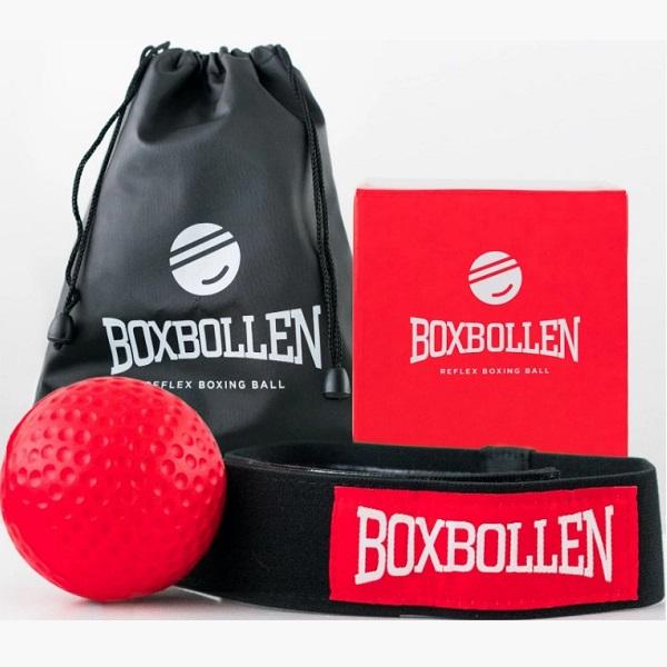 boxbollen-minge-box-