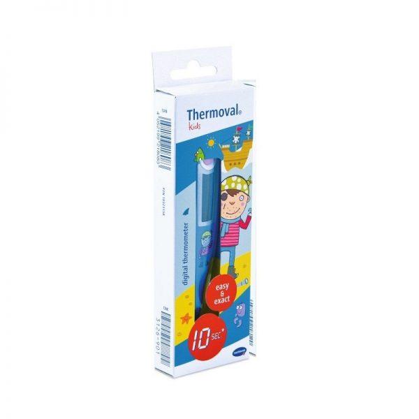termometru-thermoval-kids_23732_1_1601898495
