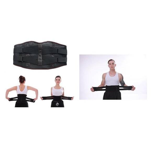 Centura de spate Active - Stabil Posture